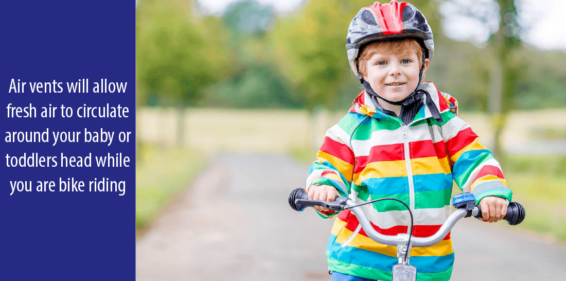 best helmets for toddlers
