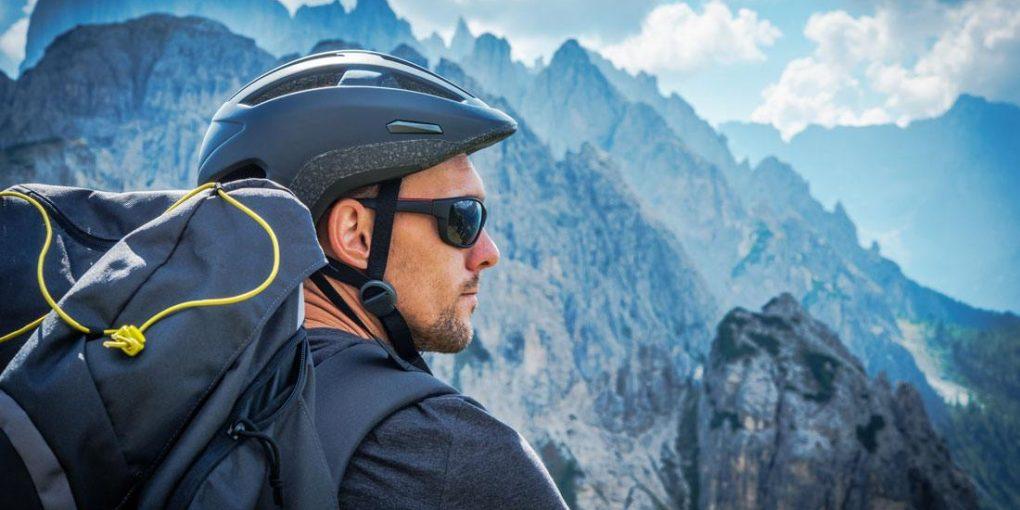 Best Mountain Bike Helmet Under $50