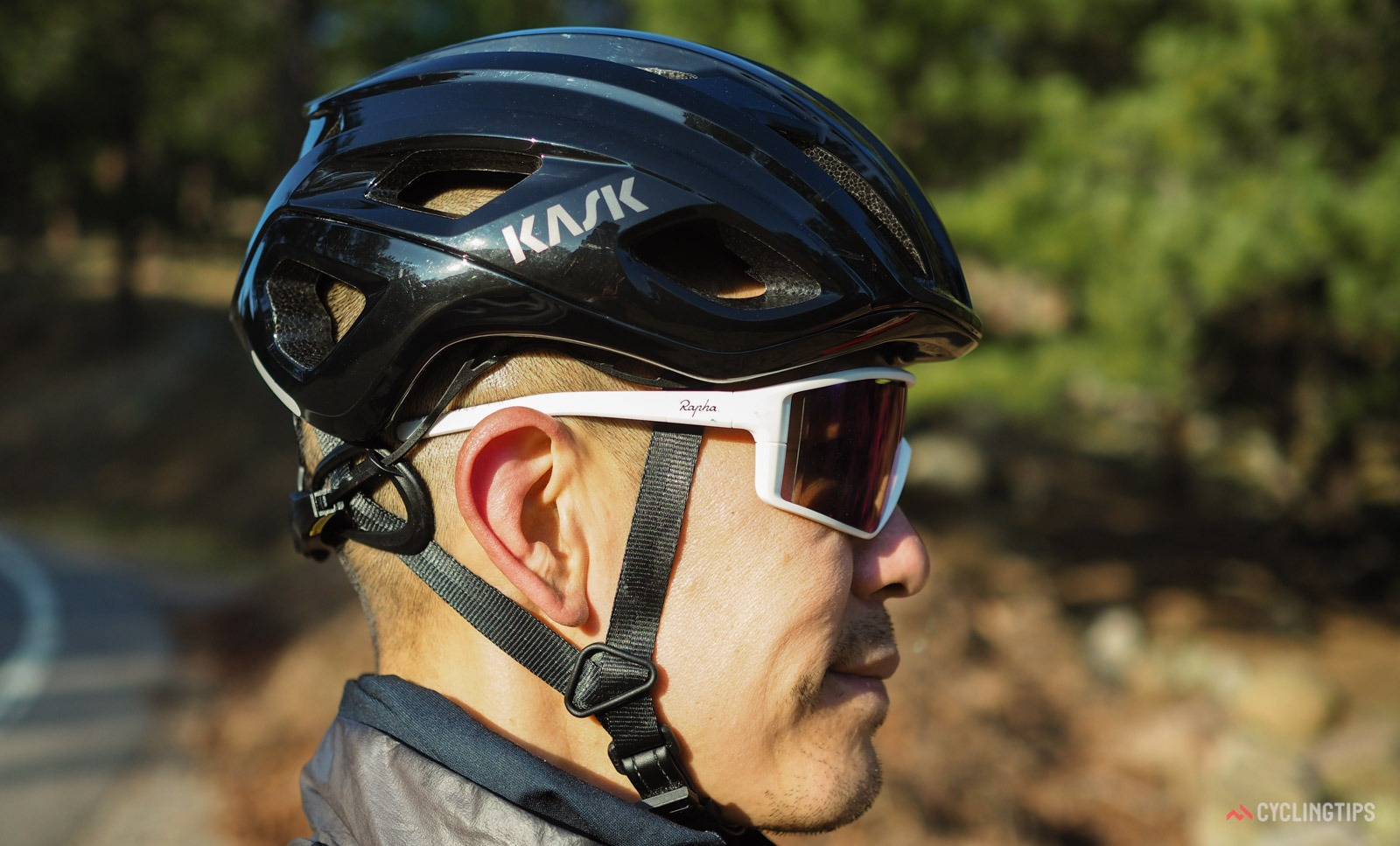 Kask Mojito Review