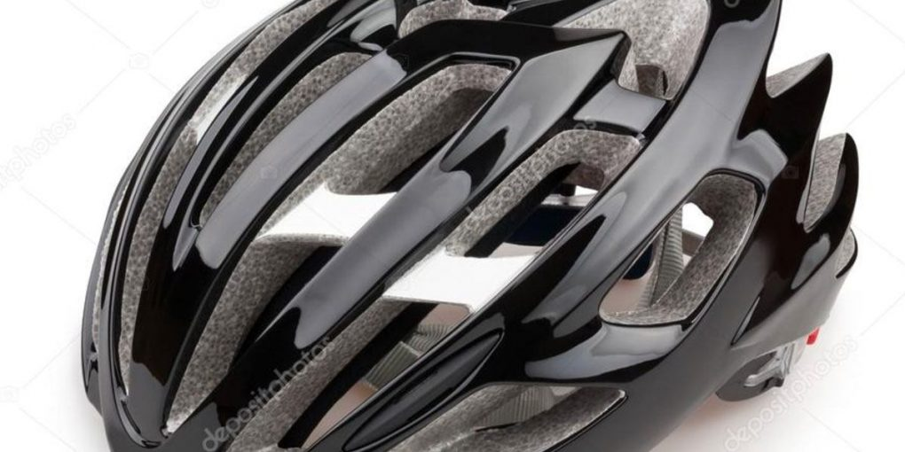 Kask Protone Review