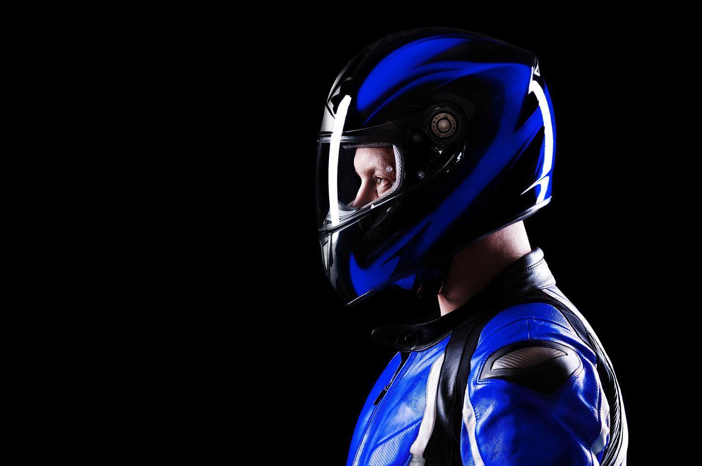 LS2 Helmet Review